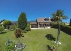 Замечательный дом в городе Шезерекс