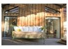 Уникальный эко-дом в районе Компорта в округе Сетубал