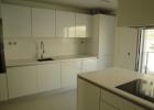 Новые апартаменты в центре Лиссабона