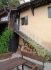 Чудесный дом в городе Сен-Лежье-Ла-Шьеза