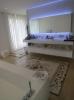 Потрясающий дом в Лозанне