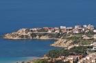 Превосходная вилла в городе Пафос