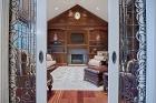 Потрясающий дом в Калгари