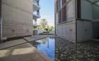Чудесные апартаменты в самом центре Лимассола