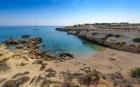 Потрясающая вилла с видом на море в Протарасе