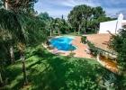 Шикарный дом в Квинта-да-Лаго