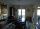 Красивая квартира в Эшториле