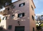 Очаровательный дом в Эшториле