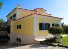 Прекрасный дом в городе Синтра