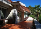 Великолепный дом неподалеку от Кашкайша