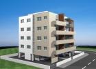 Замечательные апартаменты в Лимассоле