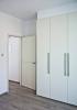 Чудесные квартиры в Лимассоле