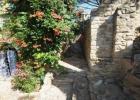 Каменный дом в привилегированном районе Эмпорда