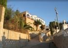 Эксклюзивный дом неподалеку от города Росес
