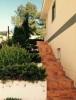 Чудесный дом в Испании