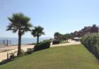 Замечательные апартаменты на побережье Коста-дель-Соль