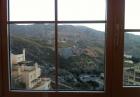 Отличный таунхаус неподалеку от города Альмерия