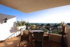 Чудесные апартаменты с панорамным видом на море