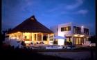 Прекрасный дом в 15 минутах к юго-востоку от города Пуэрто-Эскондидо