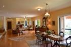 Отличный дом на острове Корфу