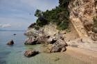 Эксклюзивная вилла с завораживающим видом на морской залив