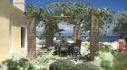 Уникальная вилла в Кассиопи