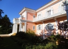 Семейный дом на острове Корфу