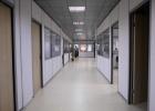 Великолепный бизнес-центр в Пафосе