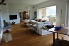 Очаровательный дом в тихом жилом районе в городе Кларанс