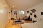 Красивый дом в городе Вильнев