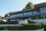Отличный дом в городе Лютри
