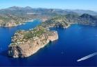 Эксклюзивная вилла в Испании