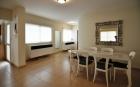 Красивые апартаменты в Лимассоле
