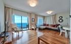Роскошные апартаменты в частном комплексе