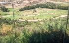 Потрясающая вилла в Пафосе