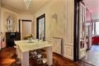 Роскошная квартира в Париже
