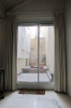 Замечательная квартира в Париже