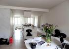 Превосходная квартира в самом центре Парижа