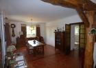 Прекрасный дом в нескольких минутах от центра Биарриц