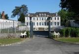 Восхитительный особняк в Шаранте