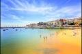 Переезд в Португалию: любимые регионы