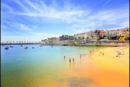 Статьи и обзоры → Переезд в Португалию: любимые регионы