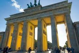 Новости рынка → Более 100 000 иностранных жителей получили немецкое гражданство