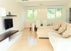 Прекрасный апартамент в Эстепоне