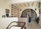 Превосходный двухэтажный пентхаус в Барселоне
