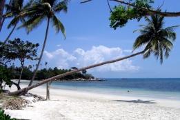 Индонезия. География и климат