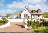Замечательный дом неподалёку от озера Уиндермир
