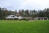 Просторный дом в районе Лиелупе