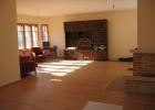 Комфортабельный дом в районе Майори