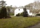 Респектабельный дом в районе Лиелупе